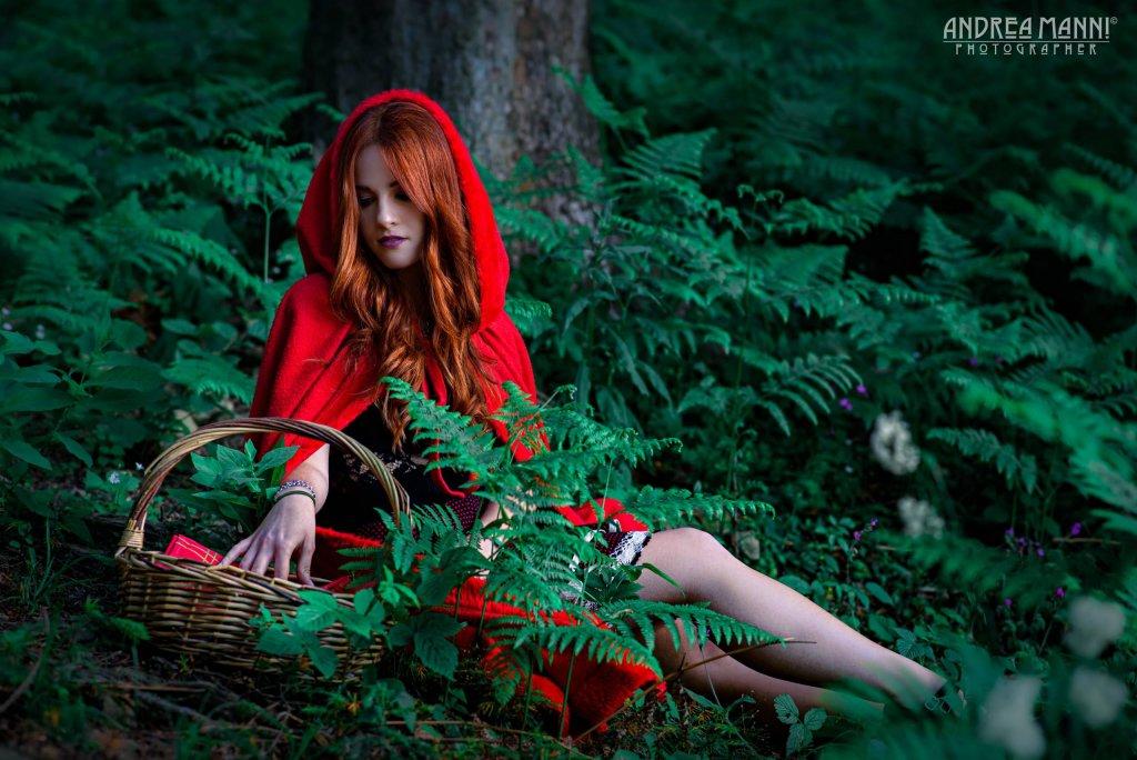 Andrea Manni Photographer Bologna